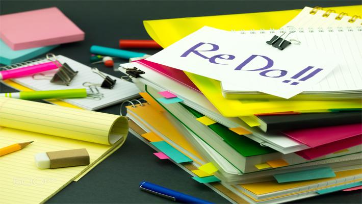 Dịch vụ làm hồ sơ xin học bổng du học New Zealand