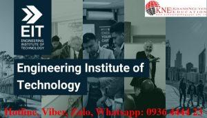Học viện Công nghệ EIT