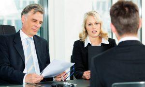 kinh nghiệm phỏng vấn xin việc tại New Zealand