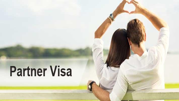 Cấp Visa New Zealand